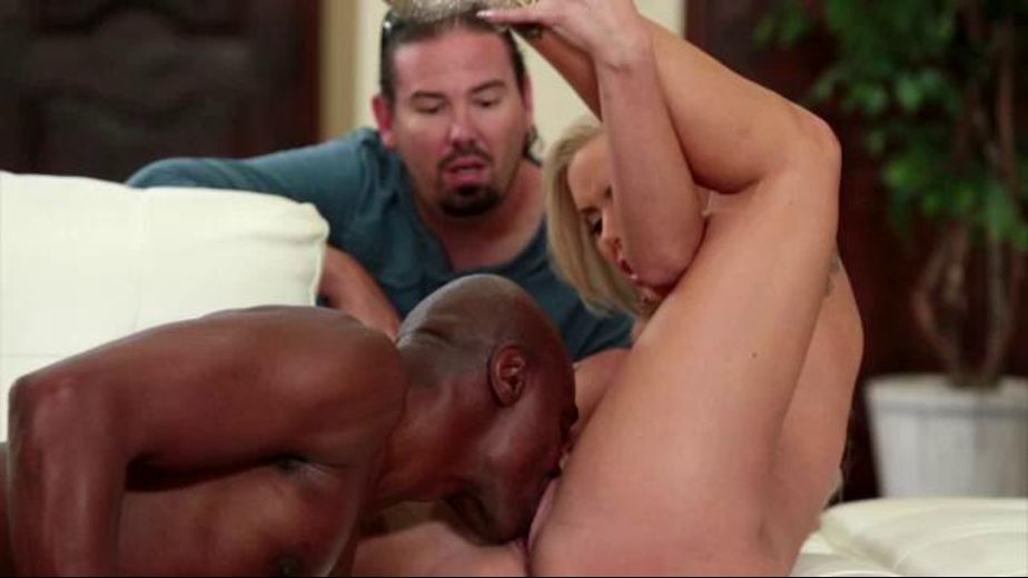 Cuckold Says Oh No Wife Says Oh Yes, starring Sean Michaels and Nina Elle, produced by Mile High Media and Reality Junkies. Video Categories: MILF, Cuckold, Big Dick, Blondes and Interracial.