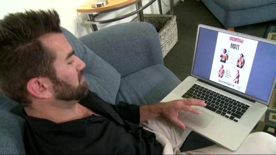 Jake Jennings Calls Rent-a-Slut, starring Matt Hart and Jake Jennings, produced by Pride Studios. Video Categories: Blowjob, Anal and Safe Sex.