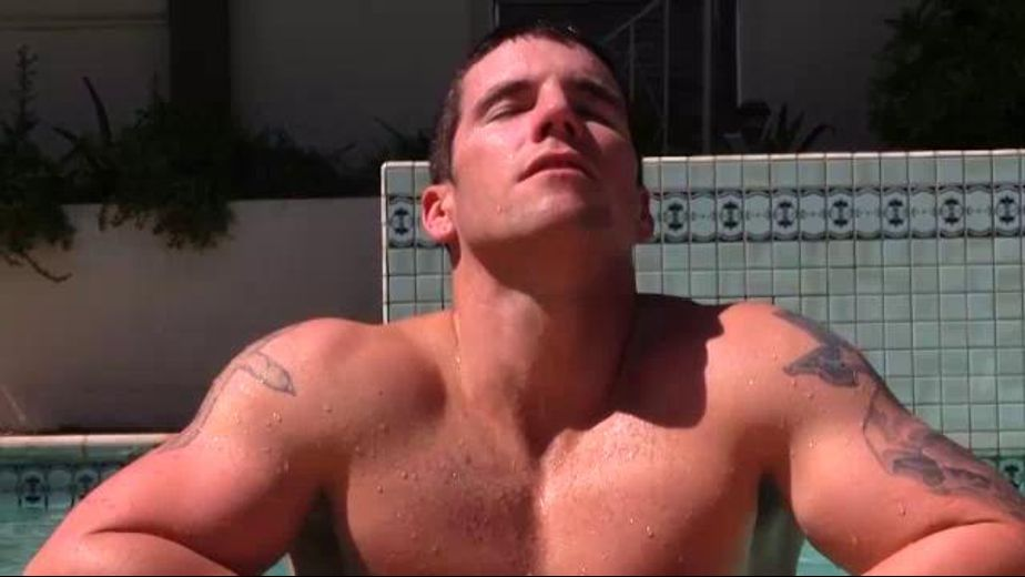 Jeff Niels Underwater Fantasy, starring Max Summerfield, Cole Money and Jeff Niels, produced by GayHoopla. Video Categories: Muscles, Threeway and Blowjob.