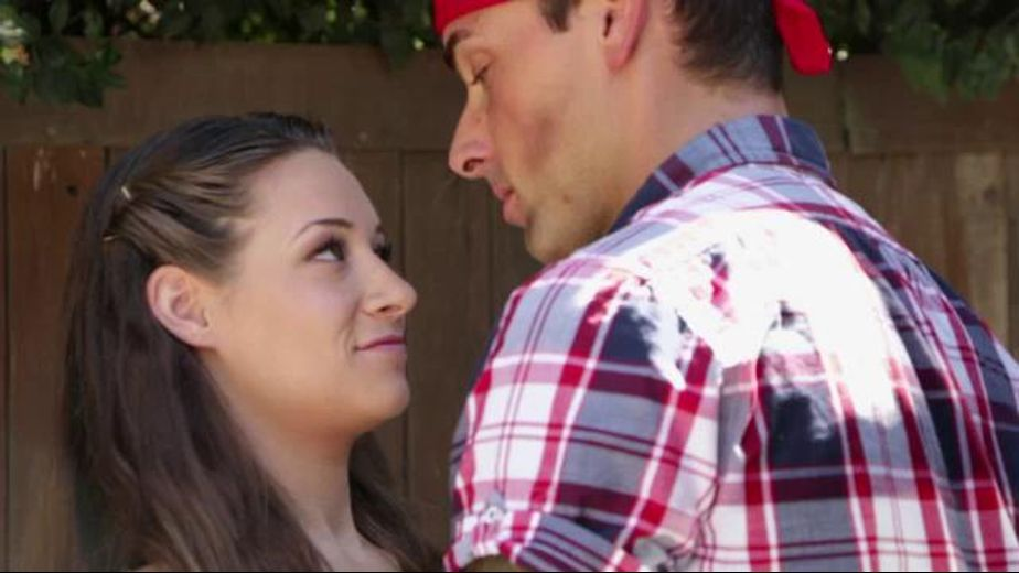 Cassidy Klein Heads for College, starring Ryan Driller and Cassidy Klein, produced by Wicked Pictures. Video Categories: Brunettes, Blowjob and Natural Breasts.