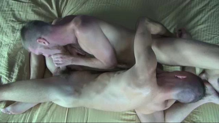 Jimmie Slater and Billy Warren 69, starring Jimmie Slater and Billy Warren, produced by Bareback RT. Video Categories: Blowjob and Anal.