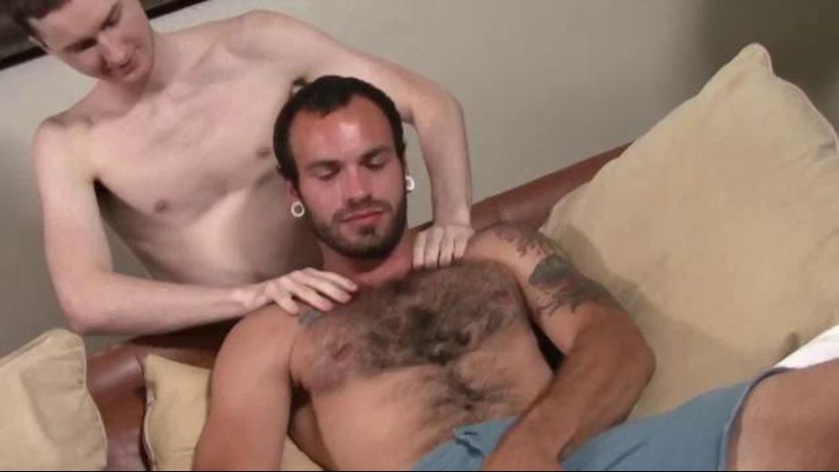 Josh Pierce Handles Maxx Fitch & His Huge Cock, starring Josh Pierce and Maxx Fitch, produced by Wank This. Video Categories: Muscles, Blowjob, College Guys and Big Dick.