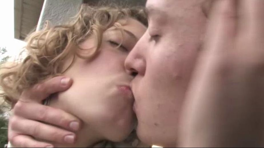 Couple Can Hardly Wait to Fuck, starring Kara, produced by Girls Out West. Video Categories: Amateur and Blowjob.