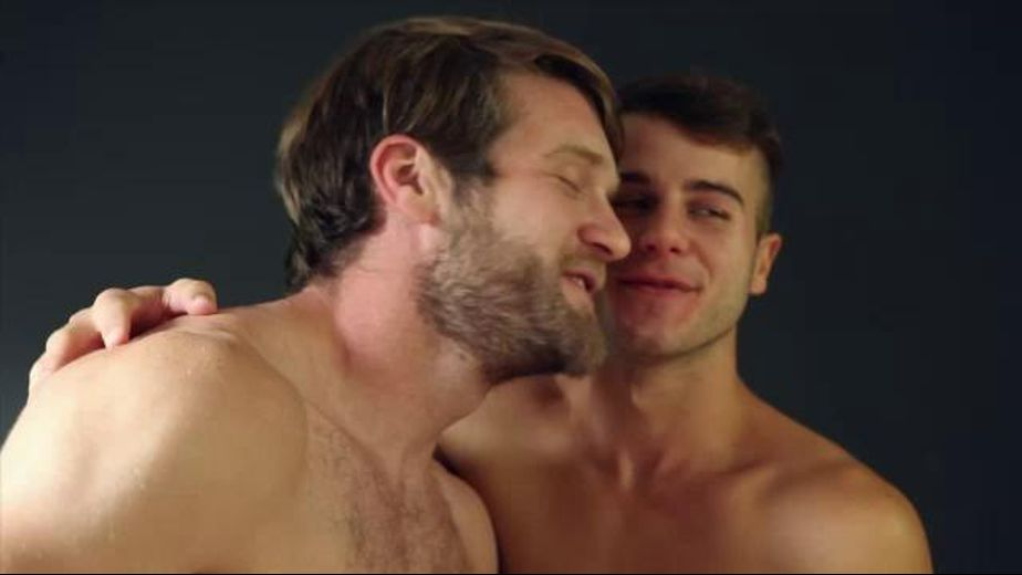 Colby Keller and His Boy From Spain Allen King, starring Colby Keller and Allen King, produced by Cockyboys. Video Categories: Muscles, Blowjob and Euro.