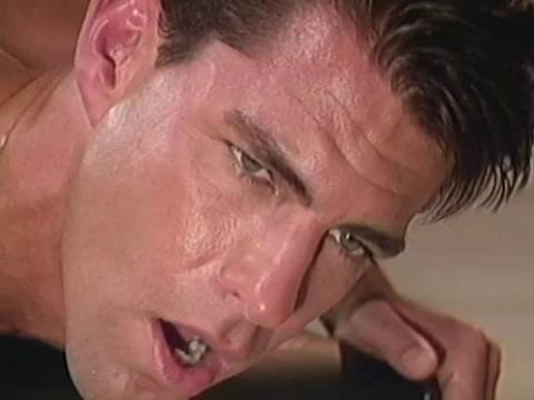 darmowe hardcore dojrzałe filmy porno