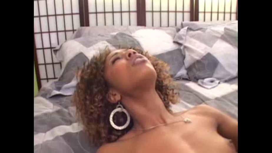 Misty Stone Is a Black Angel, starring Misty Stone, produced by Onyx. Video Categories: Small Tits and Black.