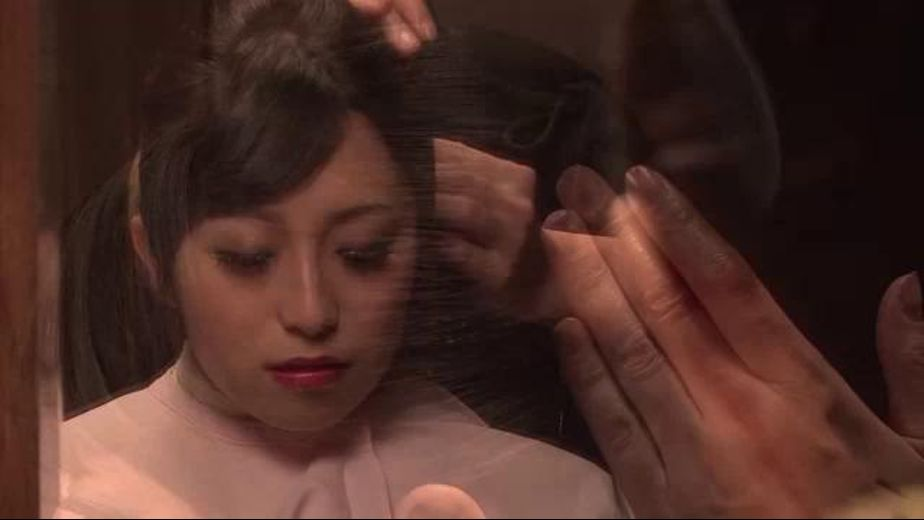 Expensive Japanese Babe Manhandled, starring Nana Kumimi, produced by JAV 1 Models. Video Categories: Asian, Brunettes, Natural Breasts and Threeway.