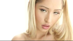 Iggy Azalea Look Alike Does Interracial.