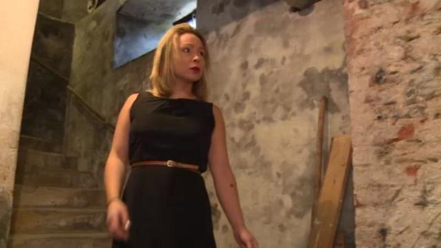 erotik live show paerchenclub schiedel