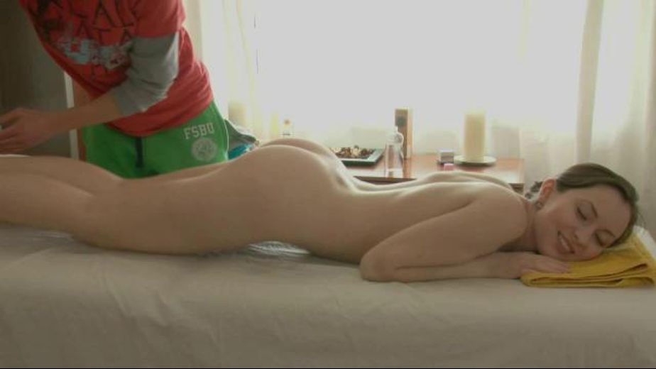 Teens Learn Art of Massage, produced by Roll Over. Video Categories: Natural Breasts, Small Tits, College Girls and Masturbation.