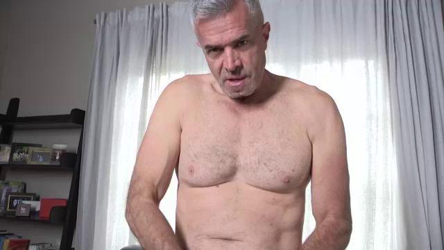 porn Derek Anthony