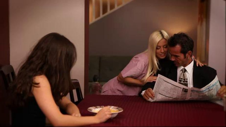 Jessie Volt and Casey Calvert Cat Fight, starring Jessie Volt and Casey Calvert, produced by Girlfriends Films. Video Categories: Brunettes, Natural Breasts, Lesbian and Blondes.