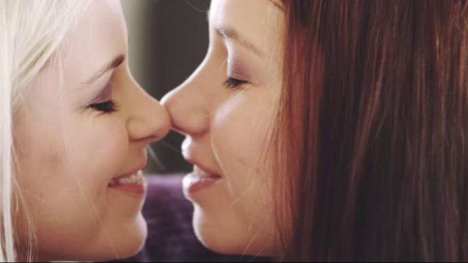 Lola Explores With Taylor Sands, starring Dido Angel and Taylor Sands. Video Categories: Lesbian.