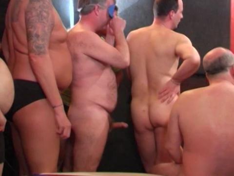 Having mons porn sex