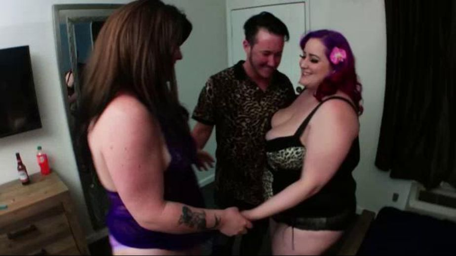 Michelle Austin and Friends Crazy Big Night, starring Eddie Wood, Michelle Austin and Eliza Allure, produced by Kennston Productions. Video Categories: BBW, Transgender, Masturbation and Gonzo.