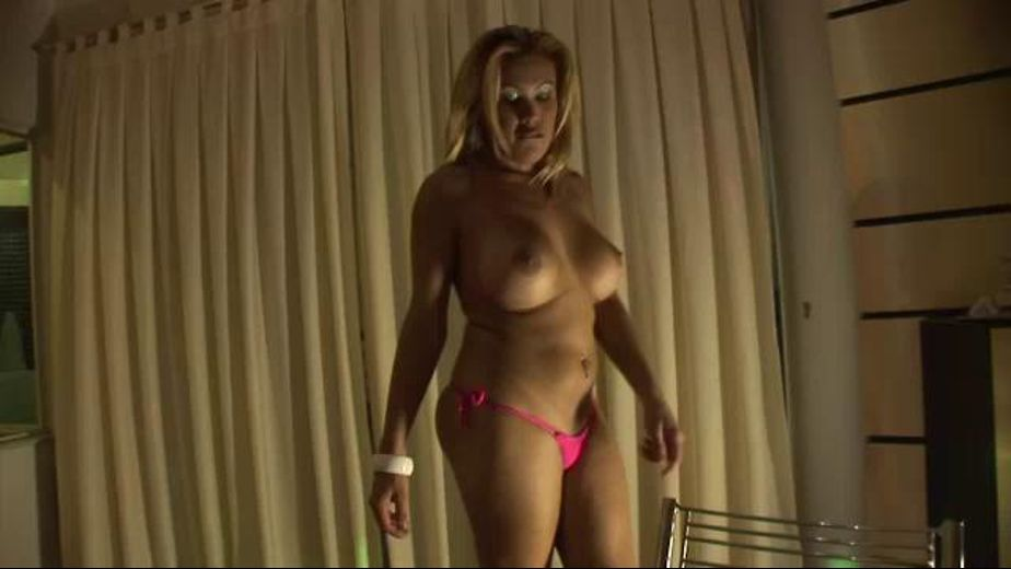 Divine Blond Tranny Slut Ellen Silva, starring Pablo Montejo and Ellen Silva, produced by Dynamite Video. Video Categories: Transgender, Blondes, Blowjob and Latin.