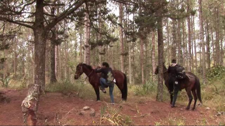 Hot Latino Boys on Horseback, produced by Latino Boys. Video Categories: Latin and Blowjob.