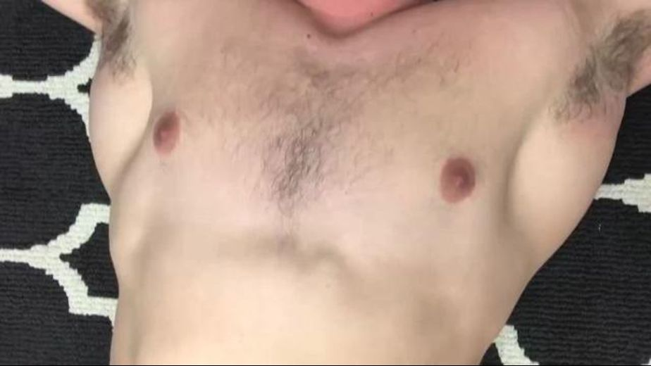 Hot Lats and a Long Uncut Cock, produced by Trax Action. Video Categories: Uncut, Blowjob and Muscles.