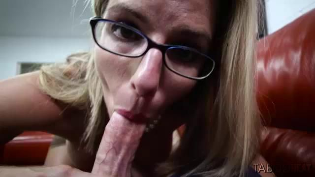 Watch cory chase in free use family greenguy high def