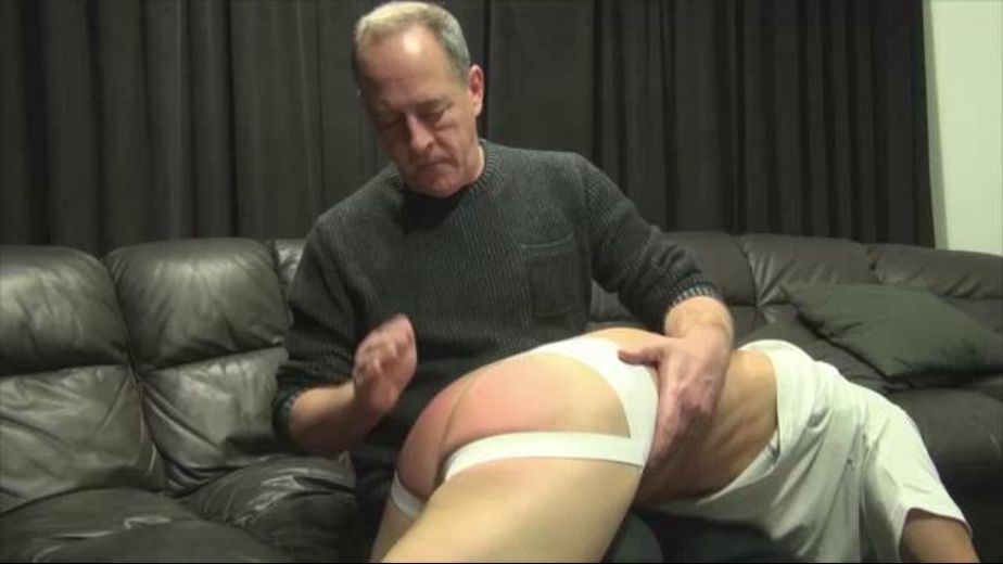 Relentless British Spanker and Red Ass, produced by Pangolin Holdings. Video Categories: Fetish, Amateur, BDSM, Euro and College Guys.