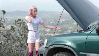 movie-shark-teresa-teen-hitchhiker-young-pretty-babe-facial
