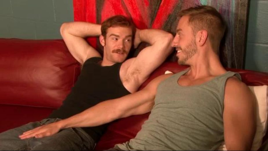 Chameleon James Jamesson and Bryan Cole, starring James Jamesson and Bryan Cole, produced by Next Door Buddies. Video Categories: Muscles and Blowjob.