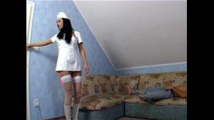 Order A Nurse Online Delivered Live.