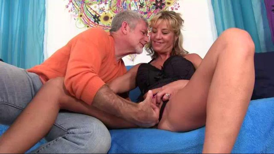 Sky Haven Is An Experienced Woman, starring Sky Haven, produced by Rookie Nookie. Video Categories: Mature and Gonzo.