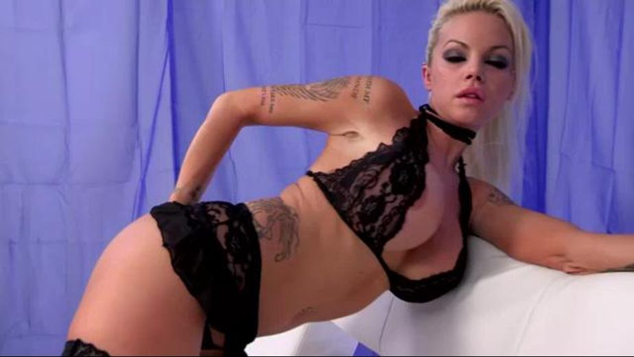 Hot British Girls With Ink, starring Delta White, produced by Killergram - Yourope Media. Video Categories: Blondes and Big Tits.