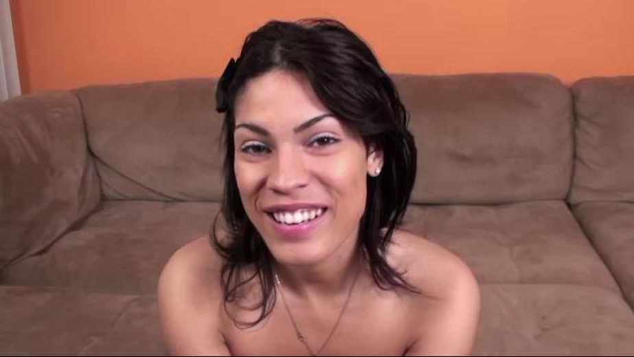 Finding Bella in the Laundry Room, starring Bella, produced by Club Innocence. Video Categories: Blowjob, Latin and Gonzo.