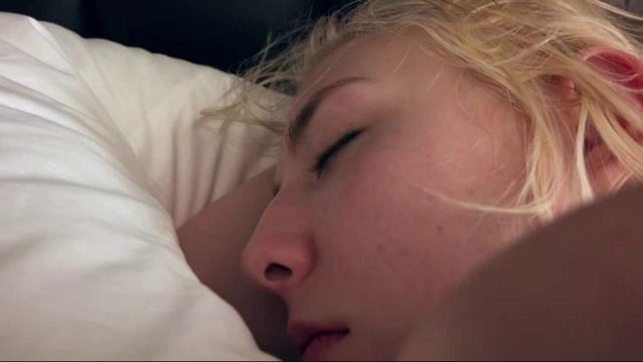 Trillium Wakes Up in Time for a Creampie, starring Trillium (f), produced by Amateur Teen Kingdom and Kick Ass Pictures. Video Categories: Cream Pies, Gonzo, Blondes and Blowjob.