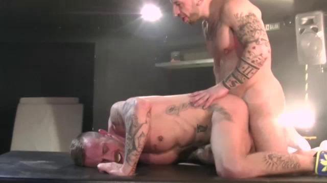 Video Pornos von Sex in Troy