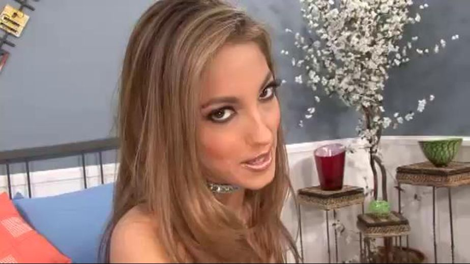 Jenna Haze Has Very Sensitive Feet, starring Jenna Haze, produced by EXP Exquisite. Video Categories: Natural Breasts, Big Dick and Fetish.