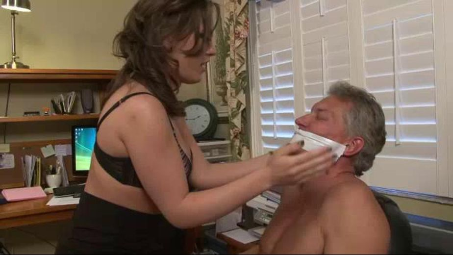 She Torments With Brutal Handjobs, produced by Image Video. Video Categories: Fetish and Amateur.