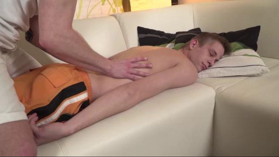 Denis Reed Put in a Trance by Masseure, starring Denis Reed, produced by Twinks In Shorts. Video Categories: Euro, Massage and Bareback.
