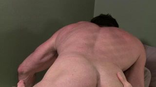 His Hot Brother In Law - Scene 3