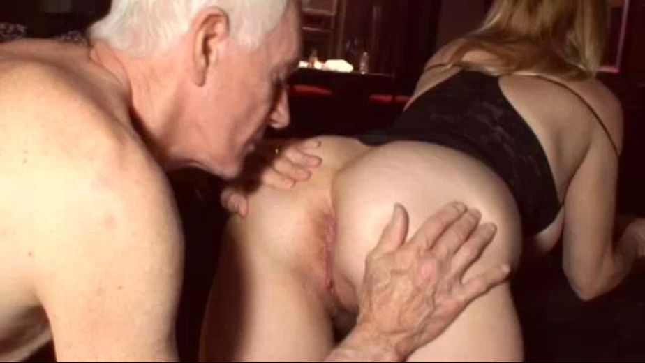 Carl Licks Butthole To Get Laid, starring Carl Hubay and Josie Pesci, produced by Hot Clits Video. Video Categories: Mature, Big Tits and Amateur.