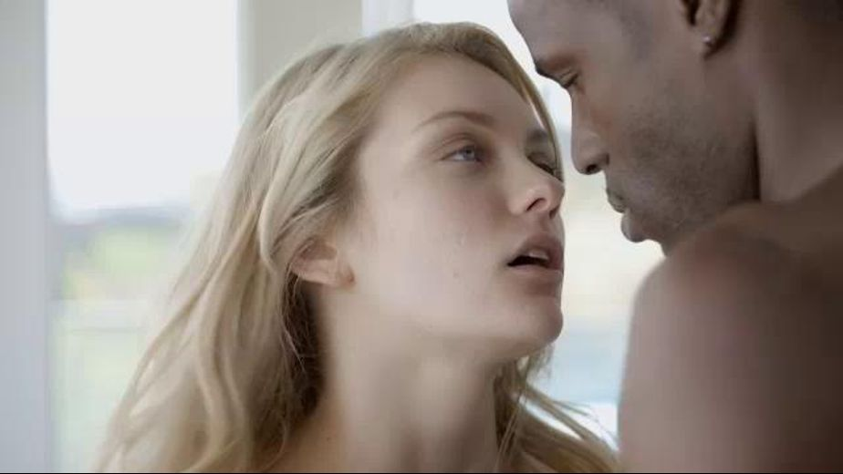 Allie Rae and an Ebony Prince, starring Allie Rae, produced by Blacked. Video Categories: Big Dick, Blowjob, Natural Breasts, Interracial and Blondes.