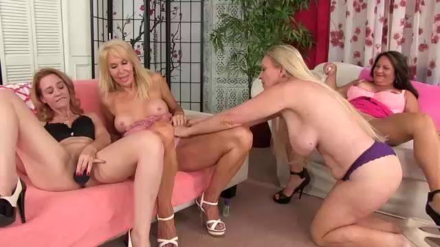 pleasure in anal sex