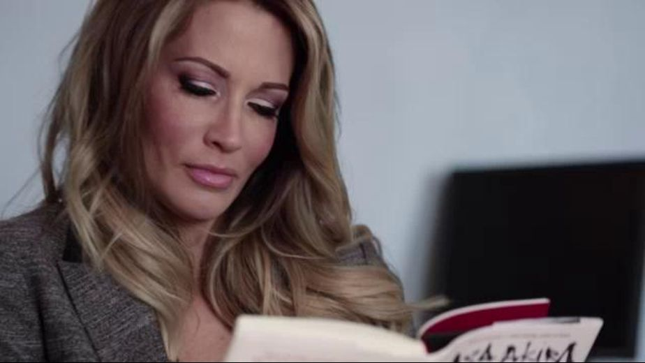 Journalist Jessica Drake Reporting on Asa Akira, starring Jessica Drake, Asa Akira and Adriana Chechik, produced by Wicked Pictures. Video Categories: Brunettes, Asian and Big Tits.