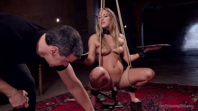 Find pissing video clips