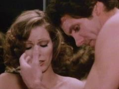 Legends: Annette Haven - Scene 1