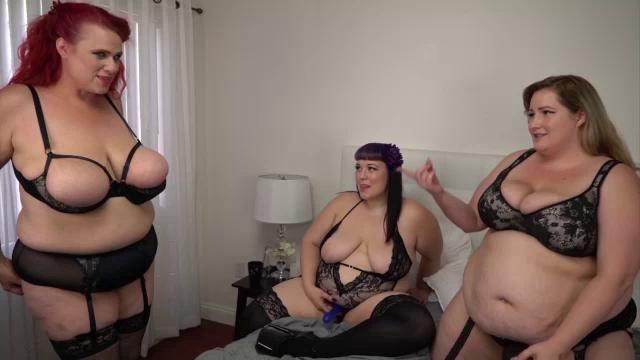 interracial wife porn videos