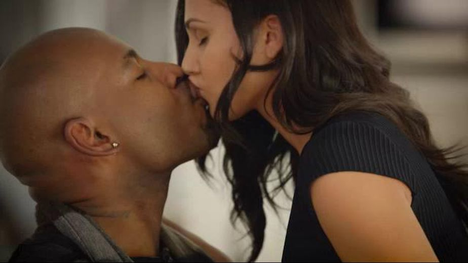 Ariana Marie Meets Big Dick Black, starring Ariana Marie, produced by Blacked. Video Categories: Big Dick, Interracial and Natural Breasts.