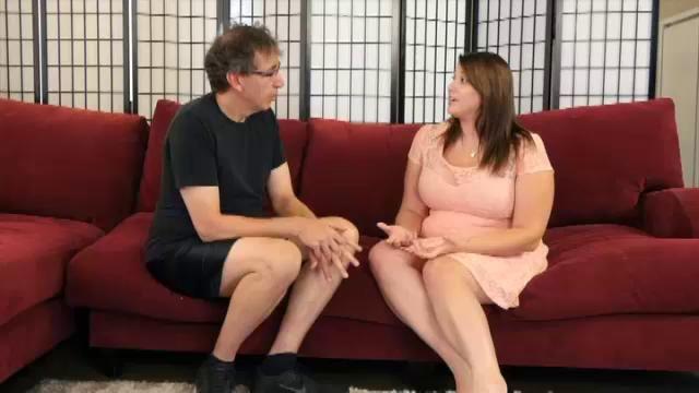 Rodney Moore massaggio porno caldo nero massaggio porno