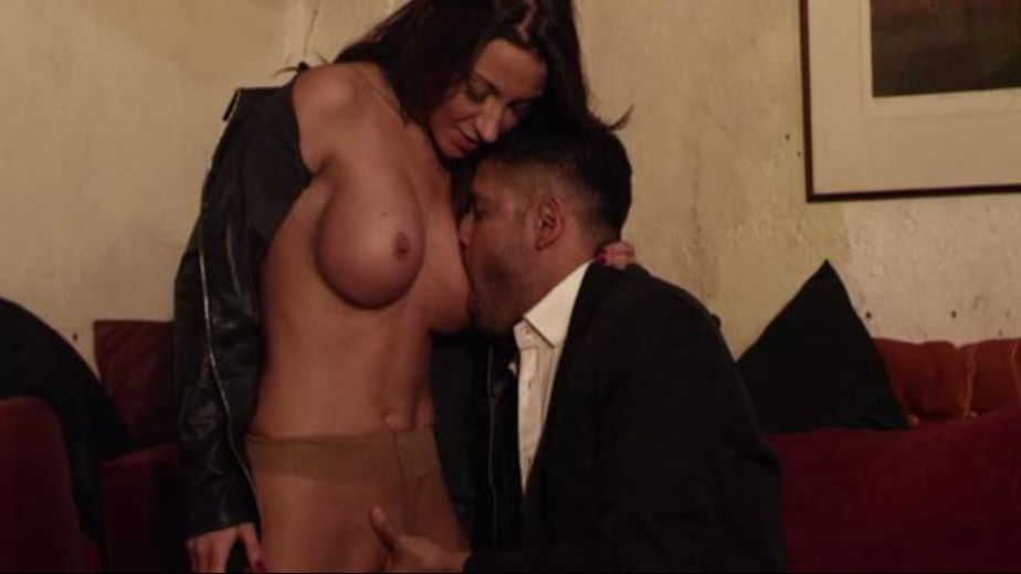 Columbian Pussy Kills Cocks, starring Fabrice Triple X and Julie Skyhigh, produced by J&M Elite. Video Categories: Blowjob.