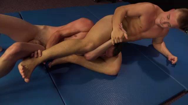 sexy gay jocks fucking