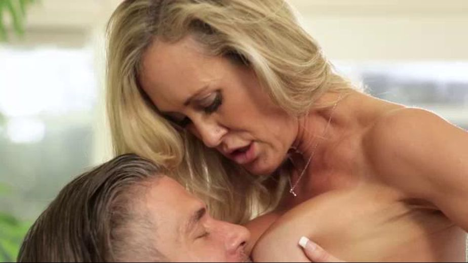 Brandi Love Enjoys Juggling Cocks, starring Mick Blue, Brandi Love and Chad White, produced by Pretty Dirty. Video Categories: Big Tits.