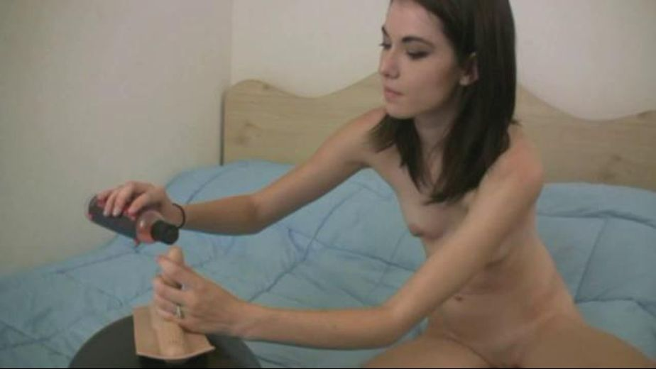 Emily Grey Loves Her Sybian, starring Emily Grey, produced by Spungy Gunk Films. Video Categories: Masturbation, Natural Breasts, Amateur and Gonzo.