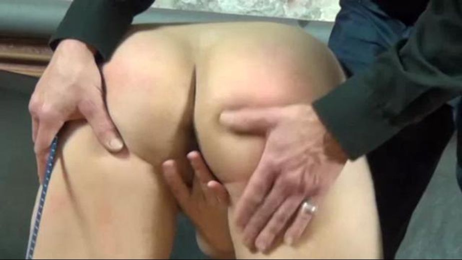 A Spanking Before A Good Fucking, produced by Obsession. Video Categories: Fetish and BDSM.